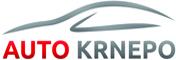 Autoservis Krnepo Praha